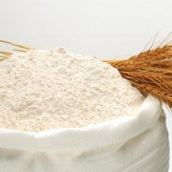 White Flour (Maida)