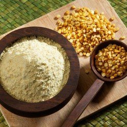 Chana Flour