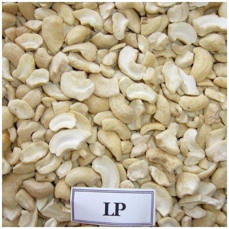 Cashews (1/4 size)