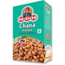 M.D.H. Chana Masala