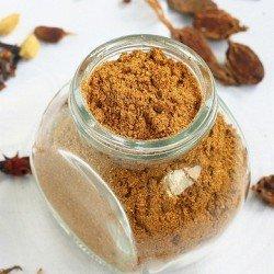Garam Masala (Powder)