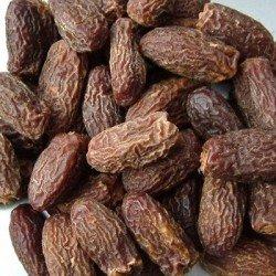 Dry Dates (Chuara)